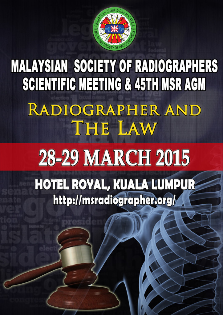 radiographer-and-the-law-SMALL