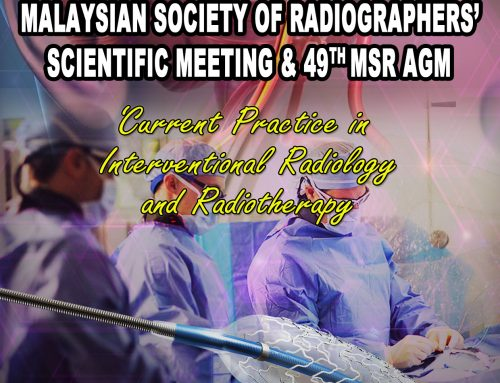 MSR Scientific Meting & 49th MSR AGM