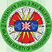 Malaysian Society of Radiographers Logo