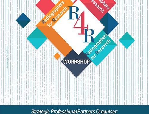Radiographers for Research (R4R)