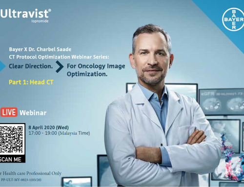 APAC CT Protocol Optimization Webinar_Oncology_Part 1 Head_Final